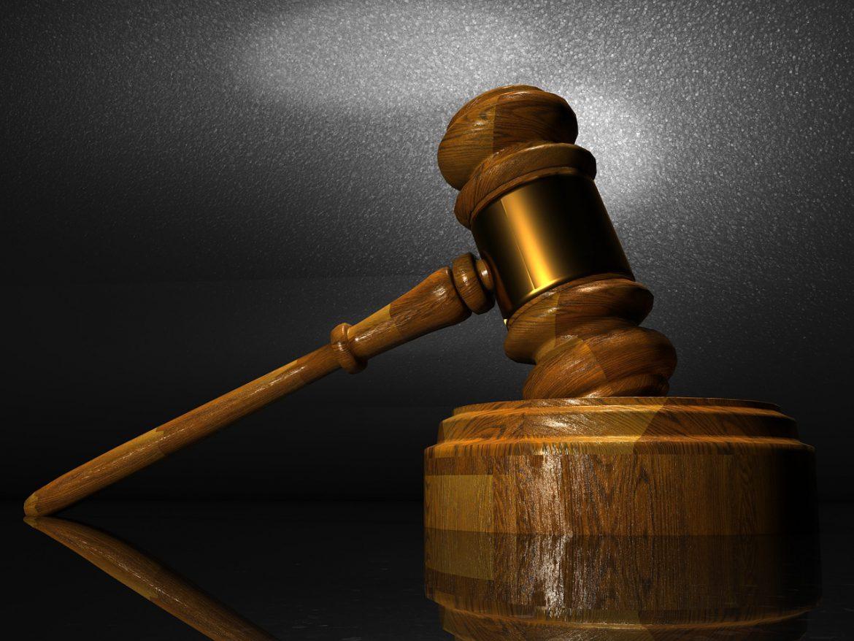 Wanneer kun je een advocaat inschakelen?
